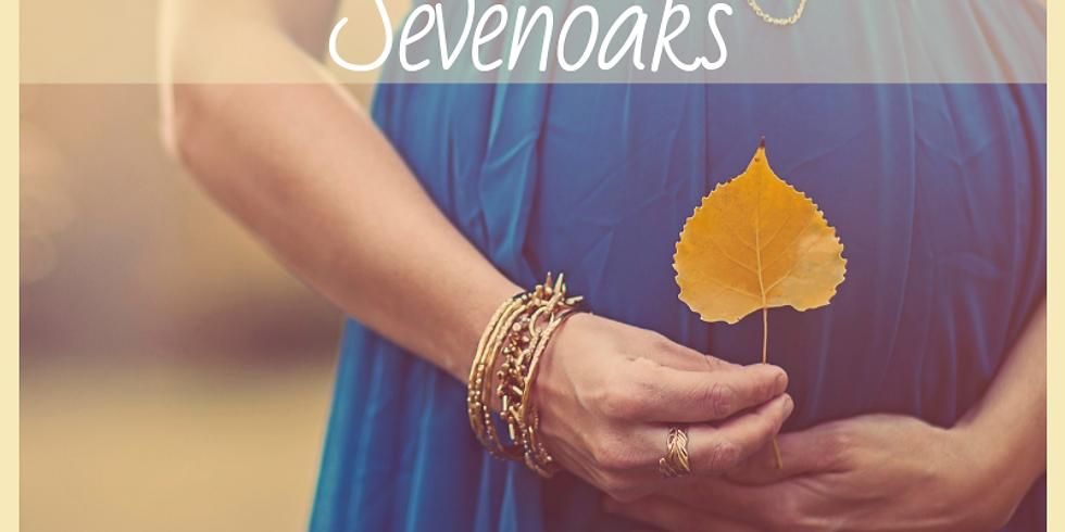 July Meet - Positive Birth Movement Sevenoaks