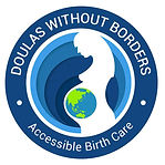doulas without borders.jpg