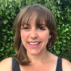 Charlotte Edun, Hypnobirthing Practitioner and Positive Birth Movement Facilitator