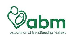 The Association of Breastfeeding Mothers