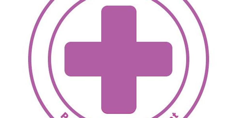 Positive Birth Movement Sevenoaks