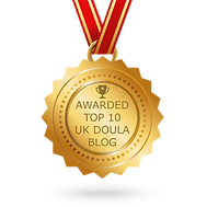 uk_doula_1000px.png