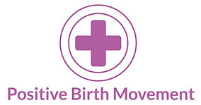The Positiv Birth Movement