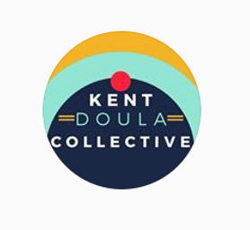 Kent Doula Collective - group of doula's working together to support families in Kent