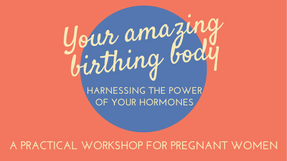 Knowledge is power....so what do you know about your hormones?