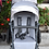 Thumbnail: Uppababy Vista Double Stroller w/Bassinet and Ride on Board