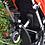 Thumbnail: Bugaboo Cameleon 3 W/Sit-Stand Seat & Basinet