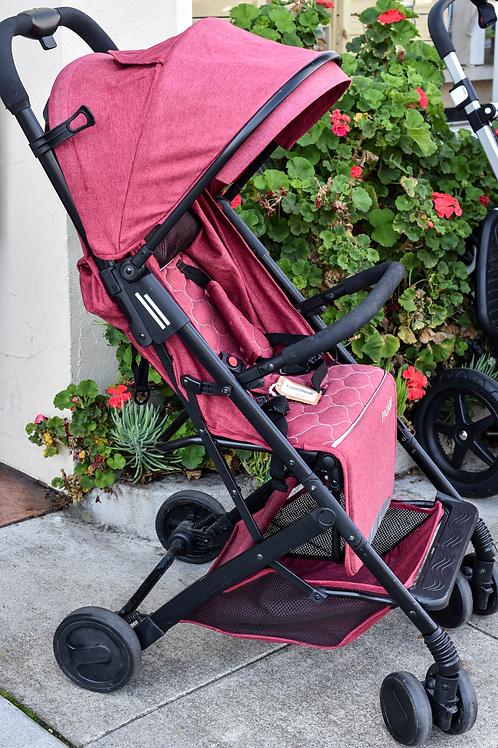 Pajaro Foldable Travel Stroller