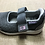 Thumbnail: Stride Rite Shoes Made2Play- Gray - Size 4