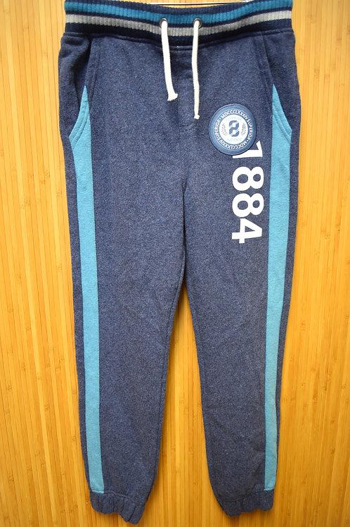 M & S Kids Pants - Gray - Size 9-10Y