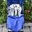 Thumbnail: Mamas & Papas Swirl Umbrella Stroller W/Insert & Cover