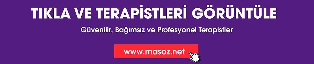 Beşiktaş-Masaj-Hizmeti