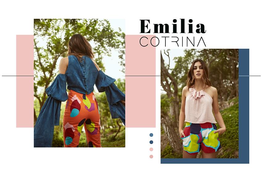 STUDIO-web-prints-emilia-cotrina.png