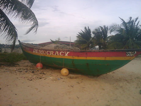 Sierra Leone democracy boat.jpg