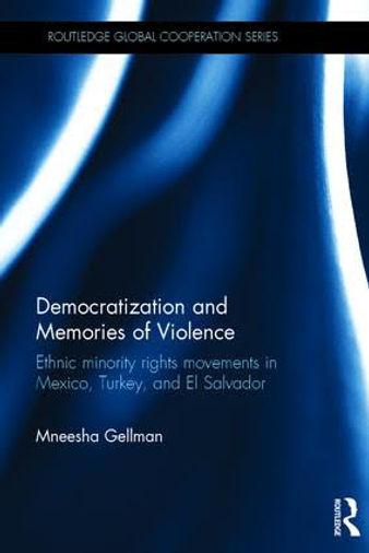 Gellman Democratization cover.jpg