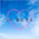 スクリーンショット 2019-07-24 2.24_edited.png
