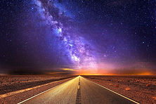 road-4088226_1920_edited.jpg