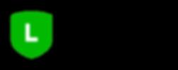 Line公式アカウントロゴ.png