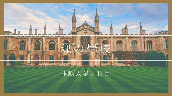 年間顧問契約 (3).png