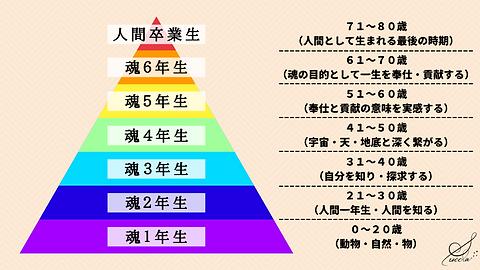 魂年齢図解3png.png
