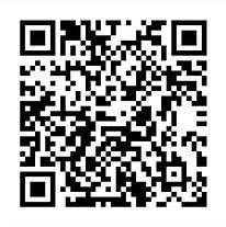 SucclaQRコード.jpg