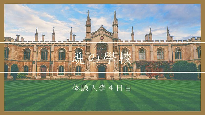 年間顧問契約 (4).png