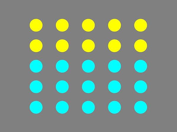 Y10_B15_1.jpg