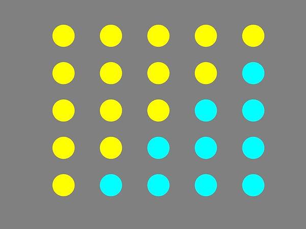 Y15_B10_2.jpg