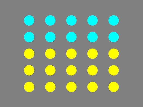 Y15_B10_1.jpg