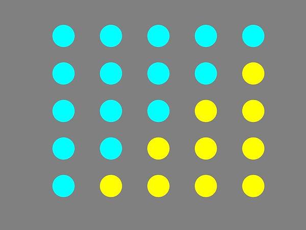 Y10_B15_2.jpg