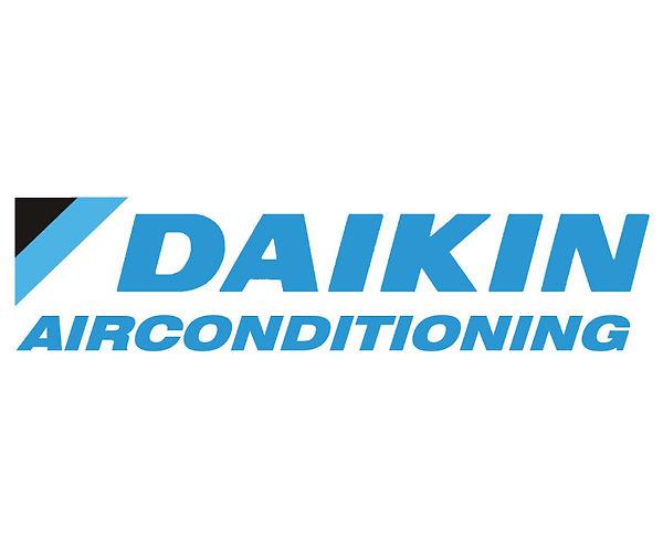Daikin-logo.jpg