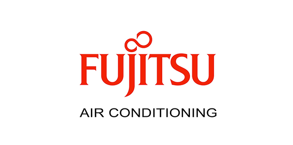fujitsu-Air-Conditioning-Specialist.png