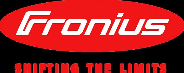 Fonius-Logo_SunrunSolar.png