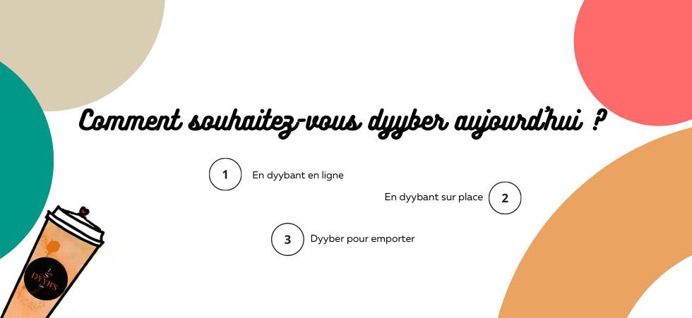 Comment voulez-vous dyyber aujourd'hui  (5).png