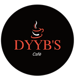 dyybscafevictoriaville.png