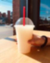 limonade DYYB'S.jpg