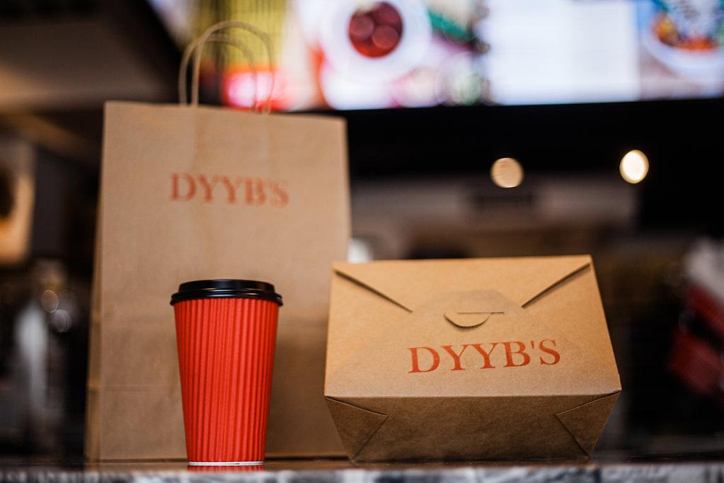 Commande en ligne dyybscafe.jpg
