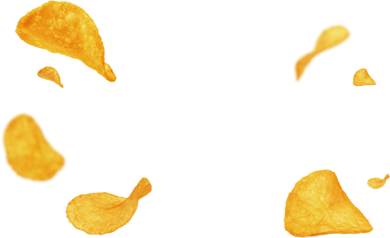 chipscombochipsdyybsallonsdyyber.png