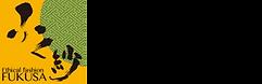 ふく紗ロゴ.png