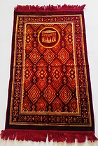 礼拝マット,インドネシア,販売,通販
