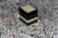 メッカ,カアバ神殿