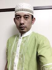 AMプロジェクト,パートナー,インドネシア,ジャカルタ,在日ムスリム