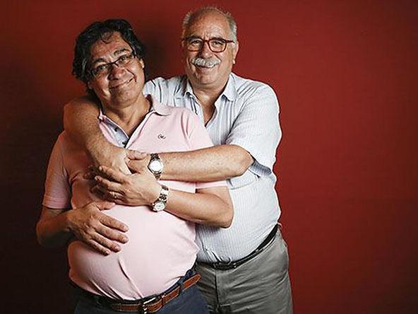TC rechazó registrar el matrimonio de pareja del mismo sexo en el Perú