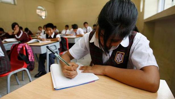 Buscan suspender inicio de clases escolares hasta contar con vacuna contra covid-19