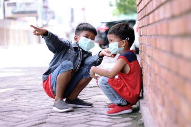 Evalúan realizar ensayos clínicos de la vacuna contra la COVID-19 en niños