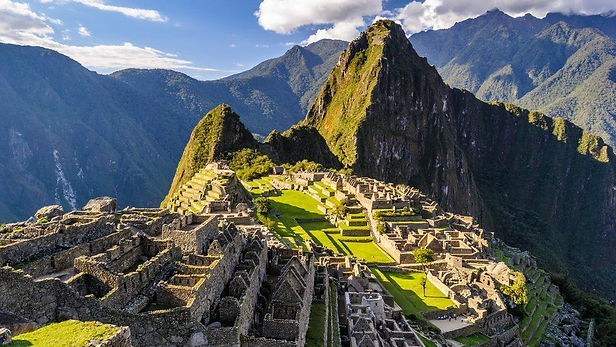 Machu Picchu no está listo para recibir turistas para reactivar la economía