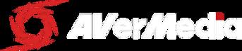AVerMedia_logo-white-300x63.png