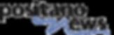 Logo-PositanoNews.png