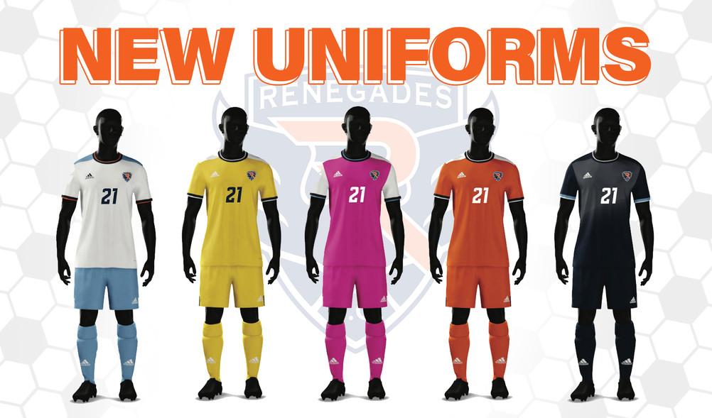 new uniforms.jpg