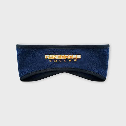 Limited Edition Headband